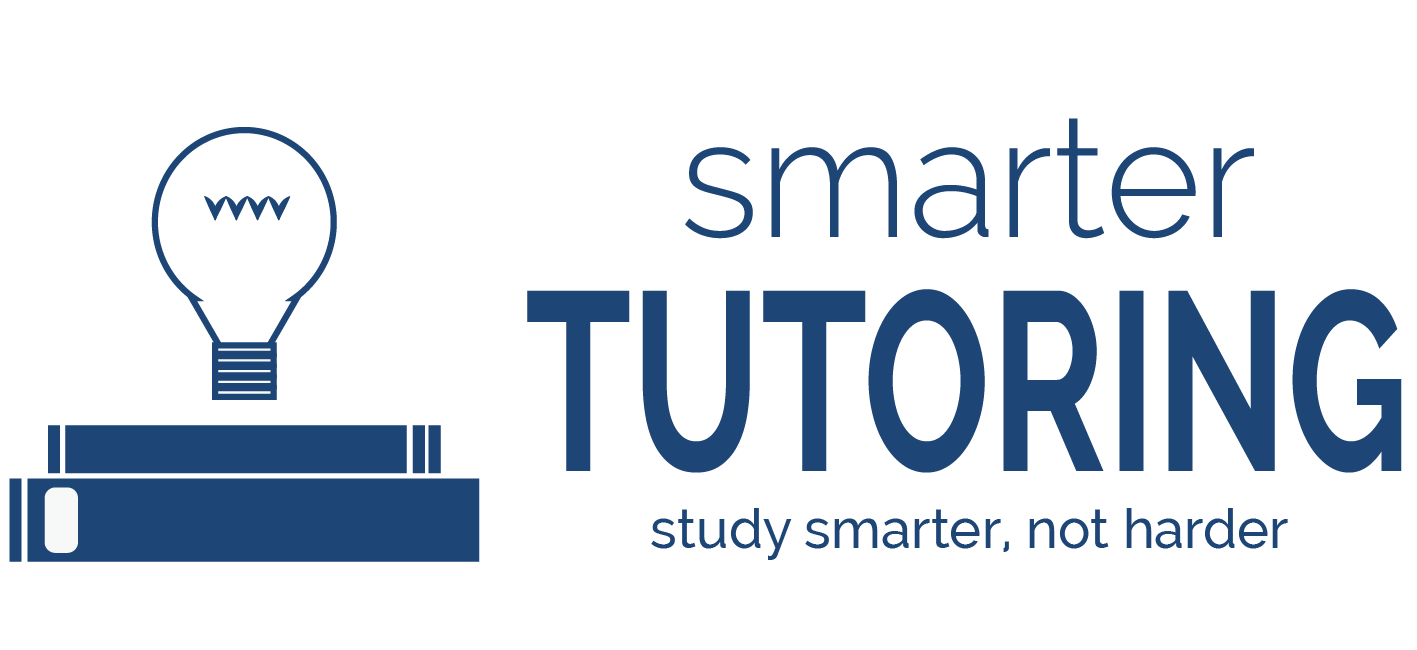 20160816 Smarter tutoring logo for WordPress banner_navy blue-01